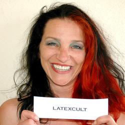 Latexcult