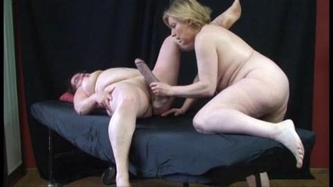 Bodybuilderin Mosen Inzest Kondomsex