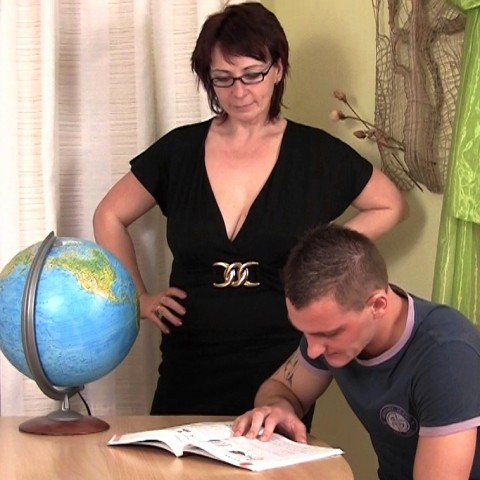 Schwanger Riesenpimmel Brustwarzen Handjob