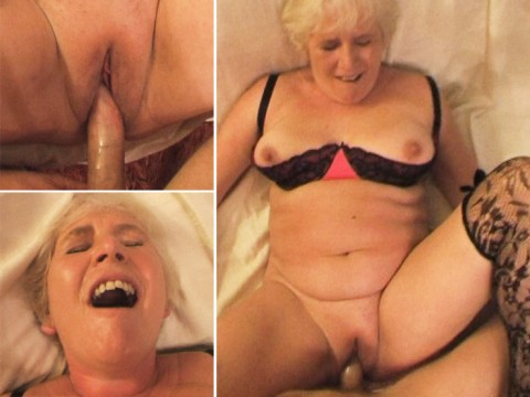 Dame Bruste Upskirt Kuessen