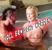 VOLL EREWISCHT WORDEN!! von SteffiLuu » Video jetzt ansehen - hier klicken!
